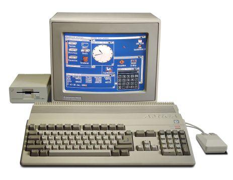 1200px-Amiga500_system