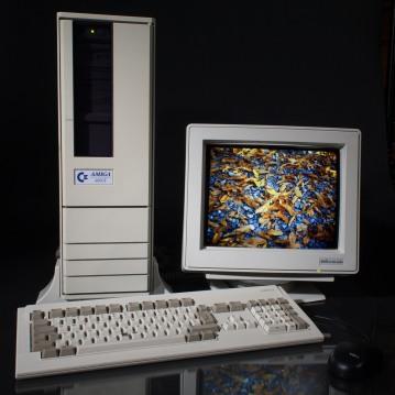 Amiga_4000T