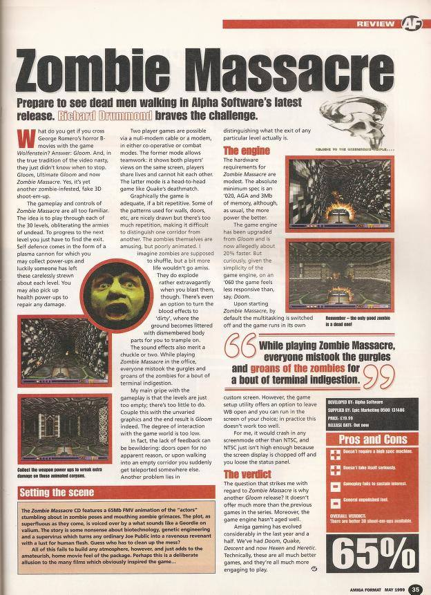 zombiemassacre_review