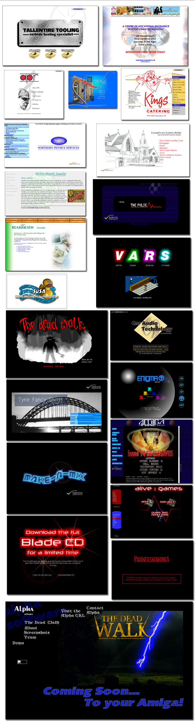 WEBSITE_PORTFOLIO_A copy