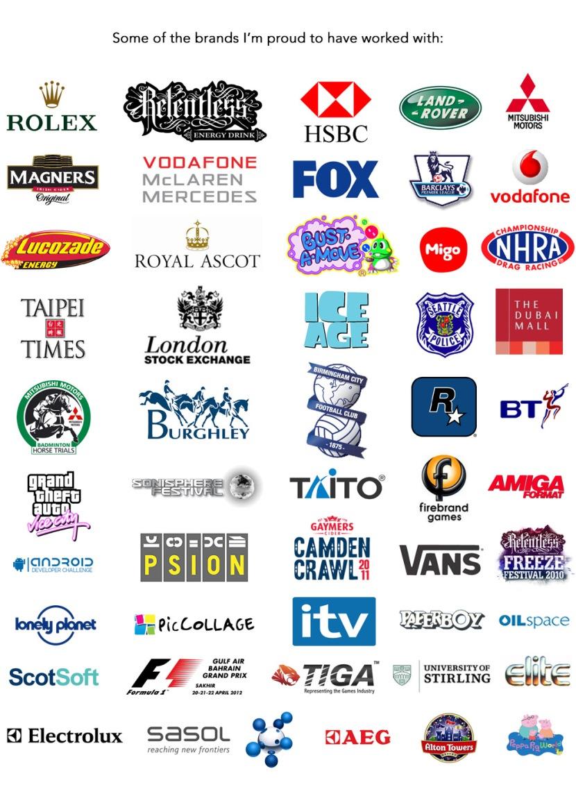 Brands2 copy