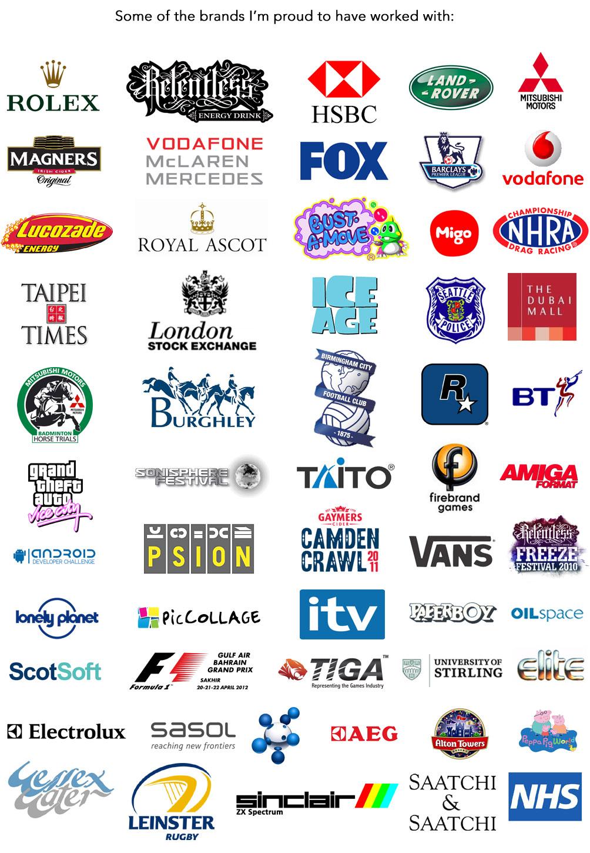 Brands3 copy