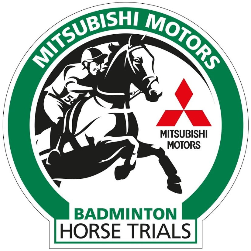 badminton-horse-trials