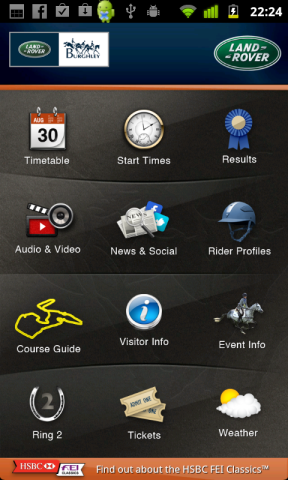 device-2012-08-01-222624
