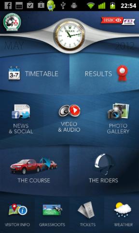 device-2012-08-01-225619