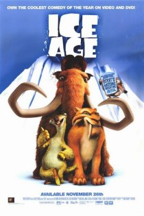 Ice-Age-Poster