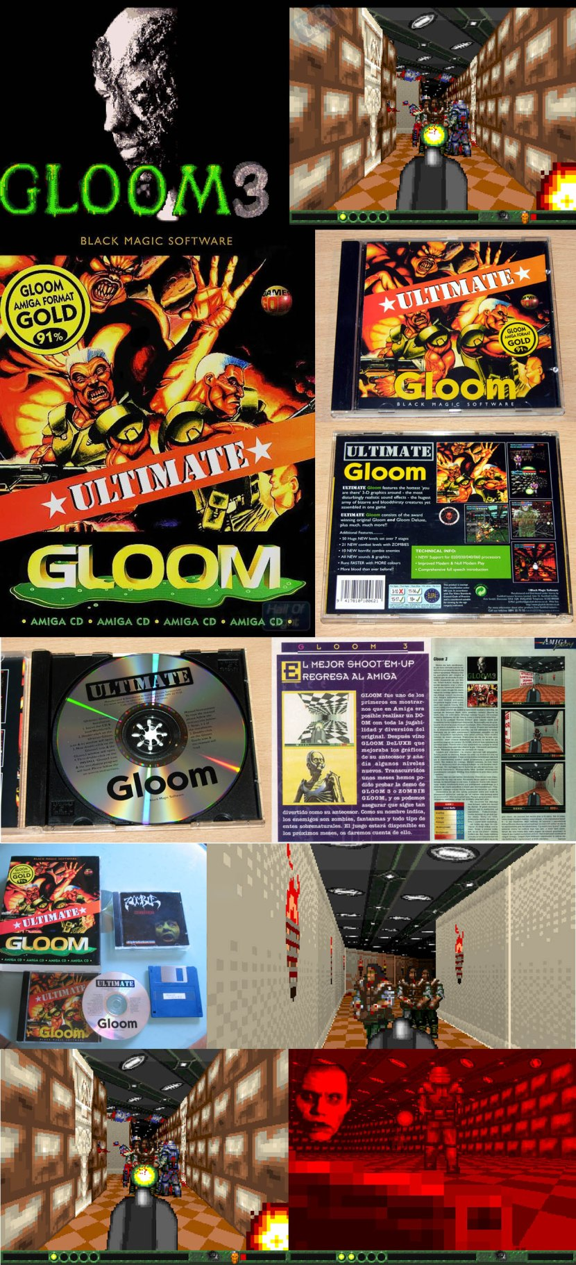 ultimateGloom copy
