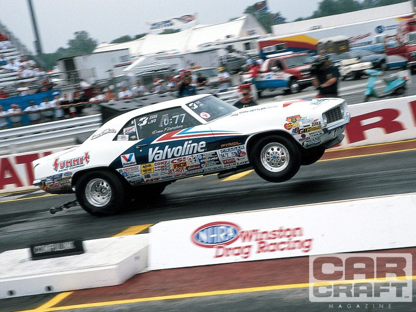 ccrp_9901_03_o-car_craft_all_star_drag_racing_team-NHRA_super_stock_dan_fletcher_1969_camaro