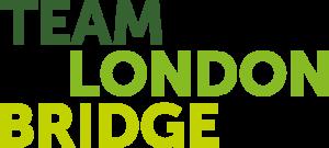 TLB_Logo_Transparent