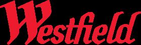 westfieldForMerlin