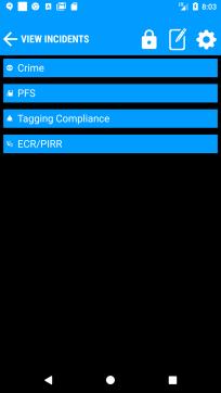 Screenshot_1524485025