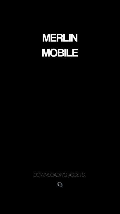 Simulator Screen Shot - iPhone 8 Plus - 2018-04-24 at 06.23.34