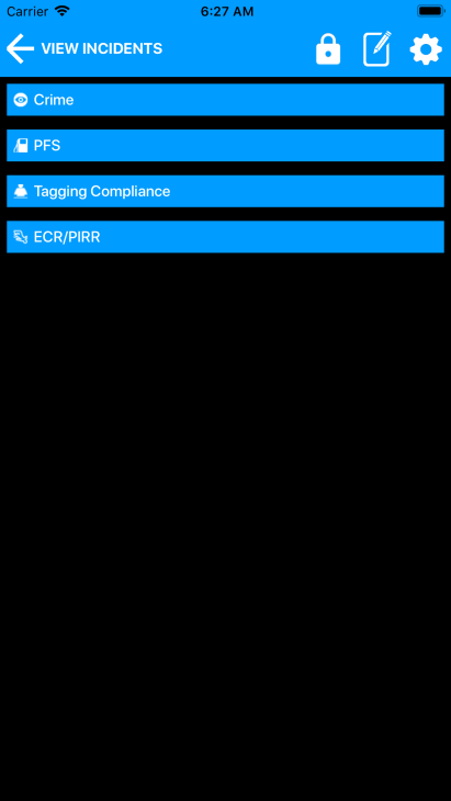 Simulator Screen Shot - iPhone 8 Plus - 2018-04-24 at 06.27.23