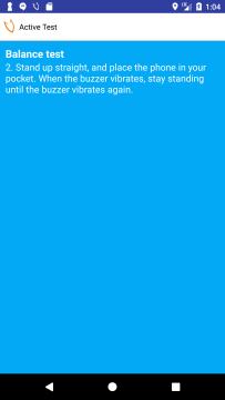 Screenshot_1523250309