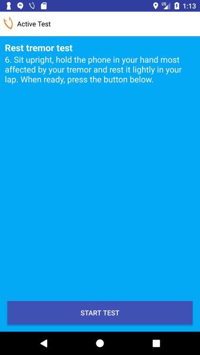 Screenshot_1523250840