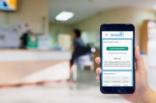NHS-Evidence-Needs-Dr-J-app-adding-to-phone-GP