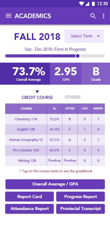 Academics Main 0