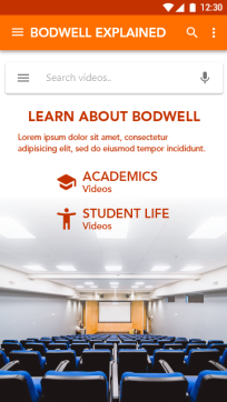Bodwell Explained Main