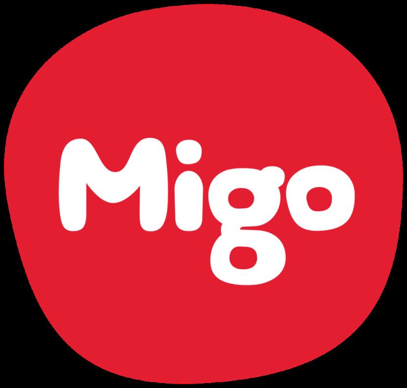 1024px-Migo_logo_red